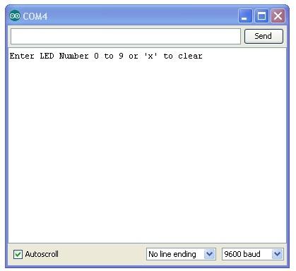 serial_monitor_0.jpg