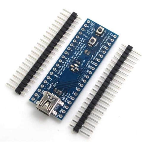 메이플 미니 -ARM STM32 개발보드 (Maple Mini -ARM STM32)
