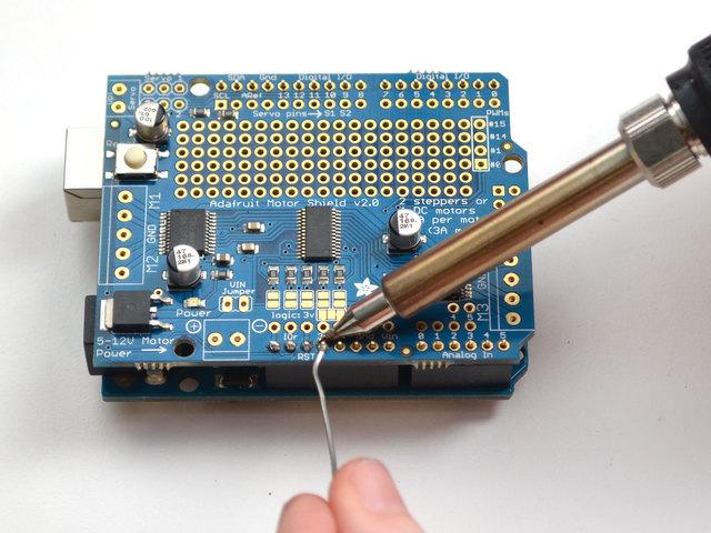 solder1.jpg