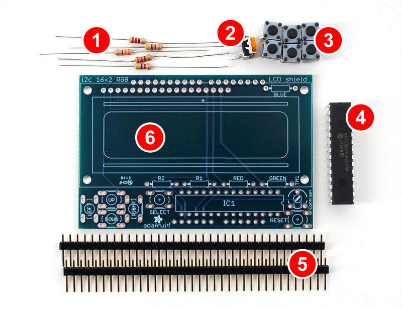 parts_list.jpg