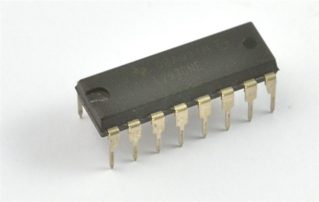 L293d.jpg