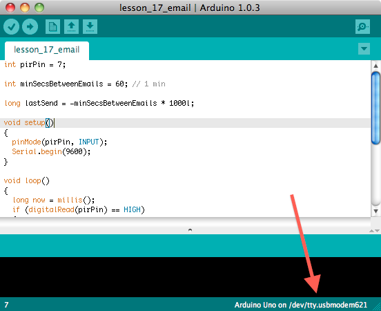 arduino_ide_port.png