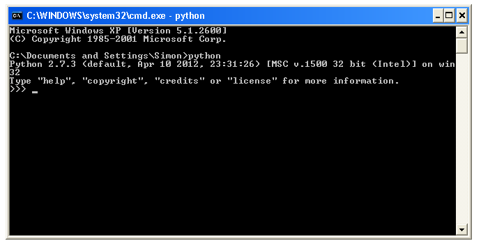 python_from_dos.png