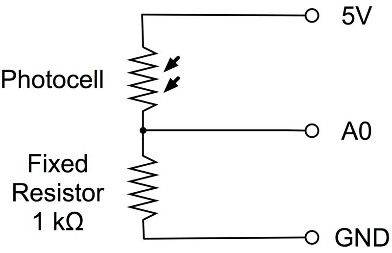 LDR_schematic.png