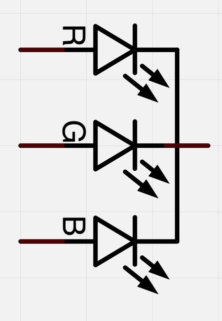 3색 LED에 대한 이미지 검색결과