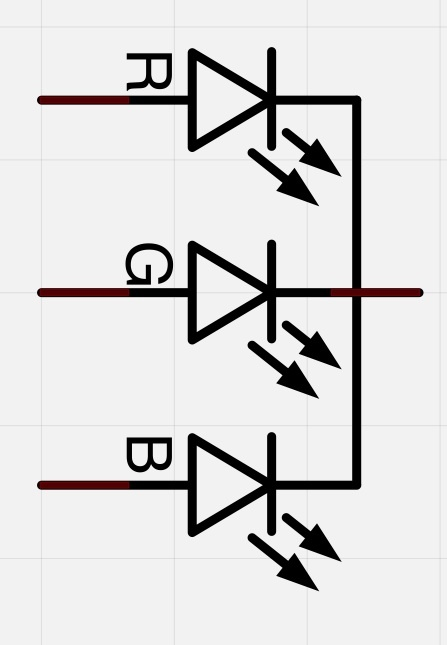 rdb_led_cct_symbol.jpg