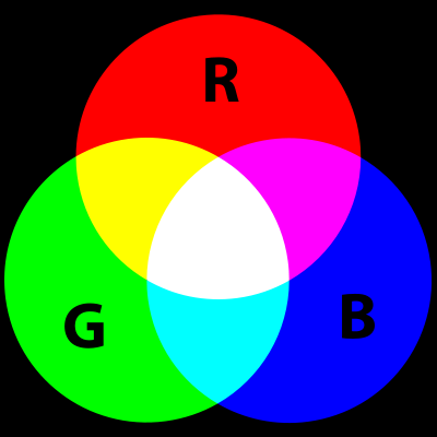 rgb_color.png